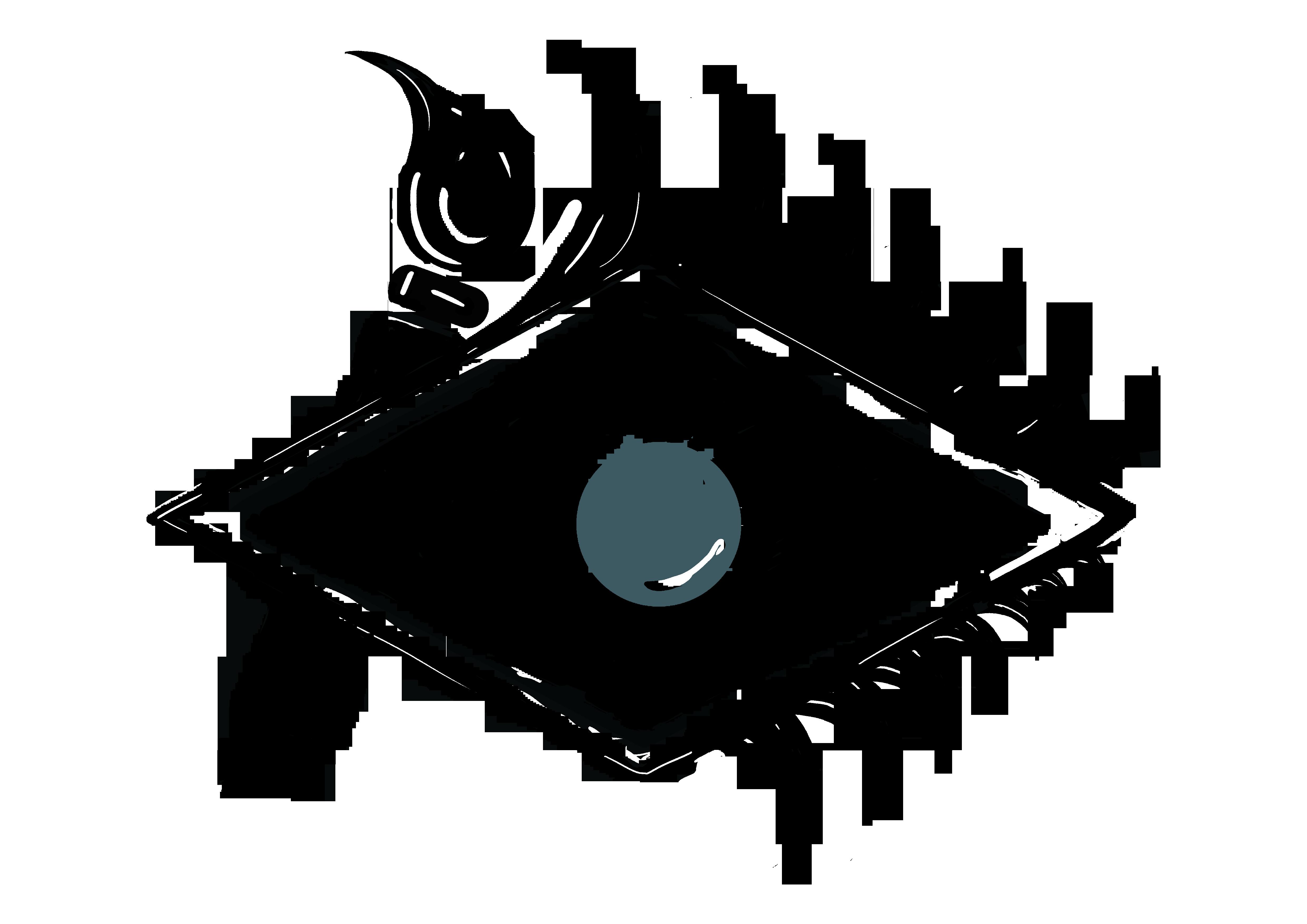 logo Mathilde cognard