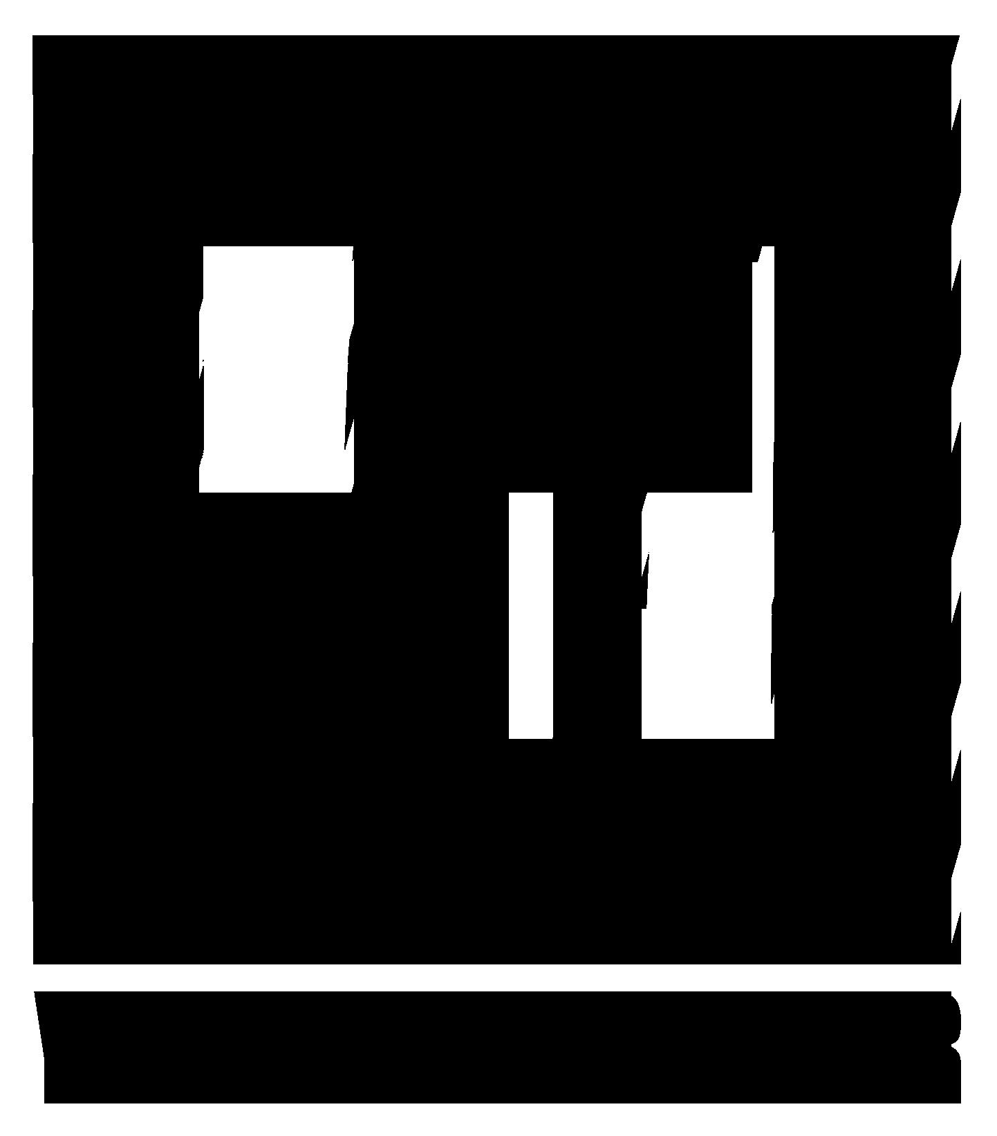 Logo Vedanity Affair
